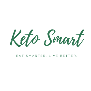 Keto-Smart-logo-1-1_370.png